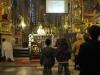 Nabożeństwo fatimskie 13 X 2013 (fot. Roman Bochenek)