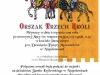 orszak_light-2-page-0012