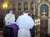 Wielki Czwartek - Liturgia Wieczerzy Pańskiej (fot. Roman Bochenek)