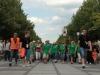 Wyszli i ... doszli !!! 6-11.08.2013 r. - Piesza pielgrzymka