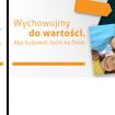 tw_logoa
