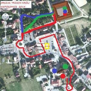 OTK-2014-Mapka-sytuacyjna-1