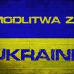 modlitwa-za-Ukraine