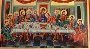 Ogłoszenia parafialne, 24 niedziela zwykła, 11.09.2016