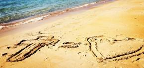 Życzymy dobrych wakacji z Bogiem i najbliższymi!