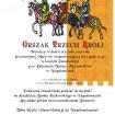 orszak_light-2-page-001(2)