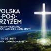 POLSKA_pod_Krzyzem_Baner_640x360_FB_mobile