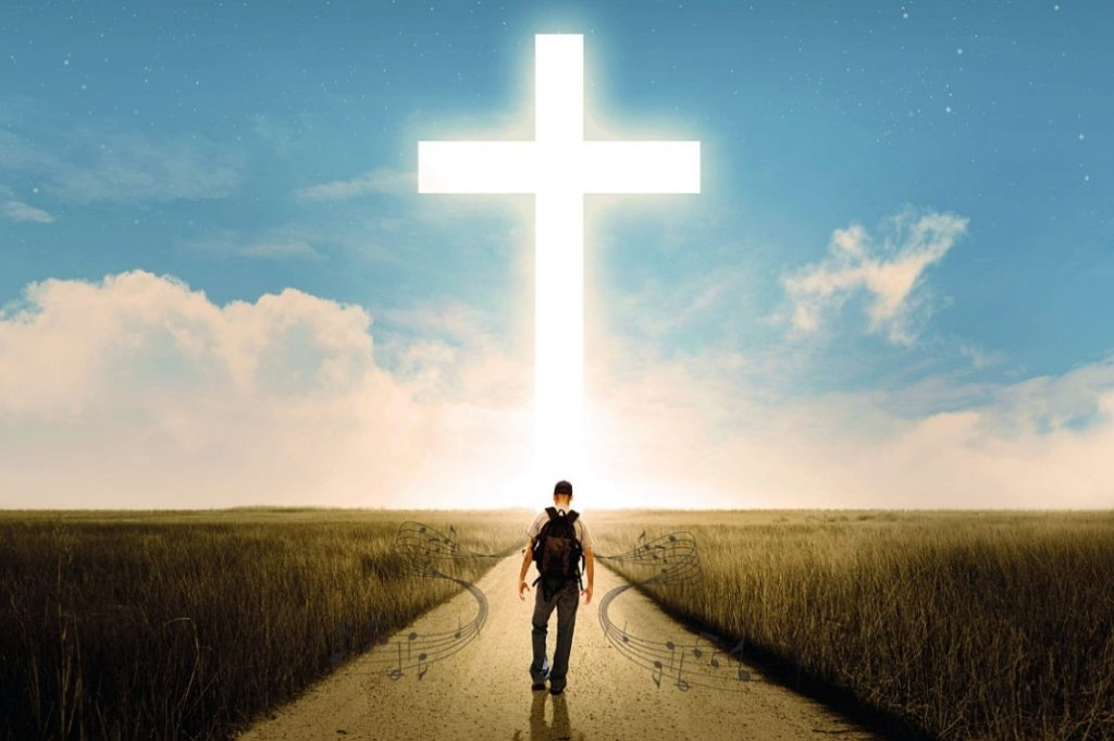 AKT ZAWIERZENIA POLSKI NAJŚWIĘTSZEMU SERCU PANA JEZUSA  I MATCE BOŻEJ KRÓLOWEJ POLSKI